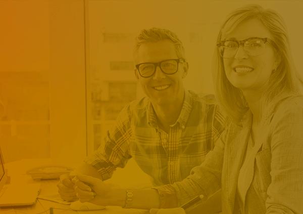 Como transformar leitores do seu blog em clientes?