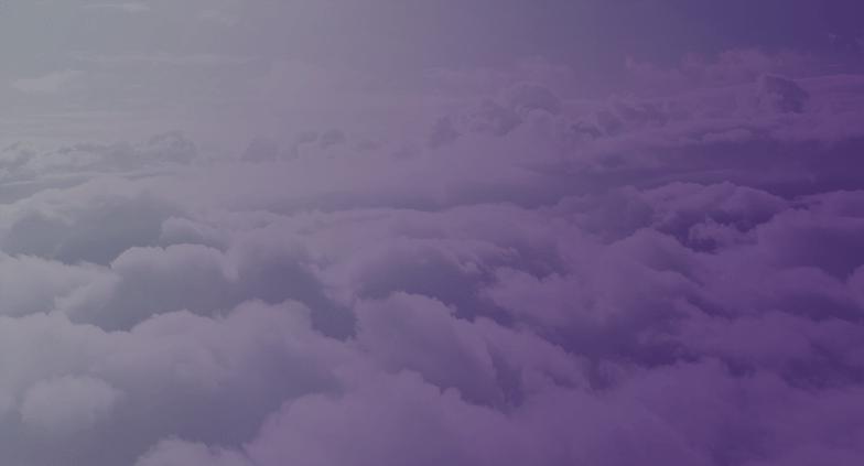 Serviços de armazenamento em nuvem: qual o melhor em sua versão gratuita?