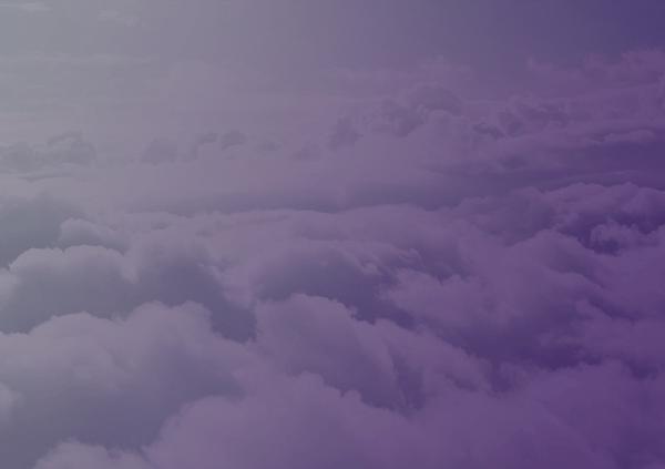 armazenamento em nuvem melhores-serviços