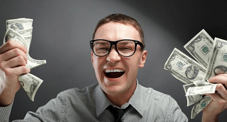 aumentar renda como freelancer