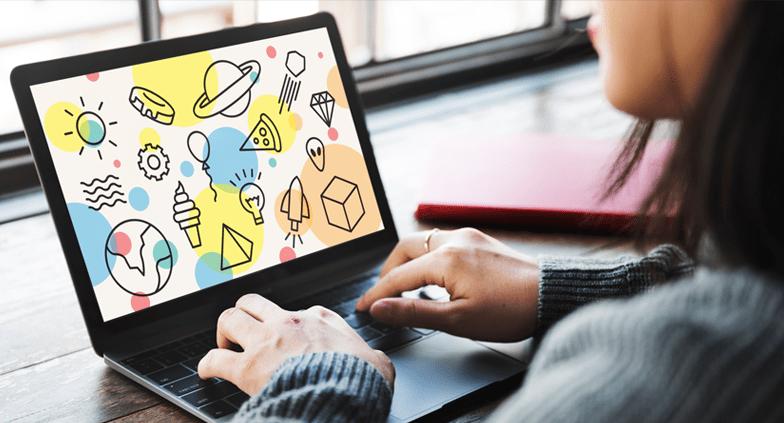 10 Dicas para se tornar um freelancer melhor e bem-sucedido