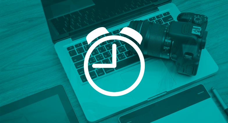 A hora certa para começar como freelancer