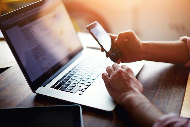 Por que um freelancer precisa de um blog? (Atualizado | parte 2 e 3)