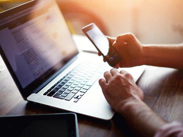 Por que um freelancer precisa de um blog?
