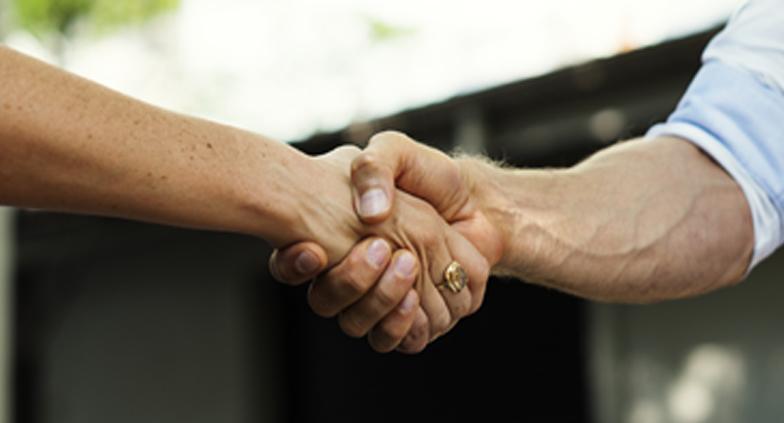 10 coisas desconfortáveis que o farão um profissional melhor e mais feliz