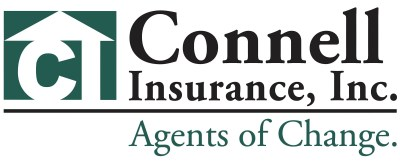 Connell_Agents_Logo
