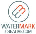 Watermark Creative