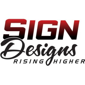 signdesigns