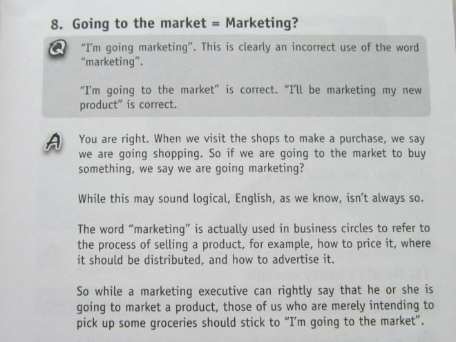 Singlish-marketing