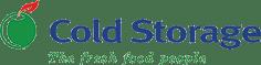 cold-storage-logo