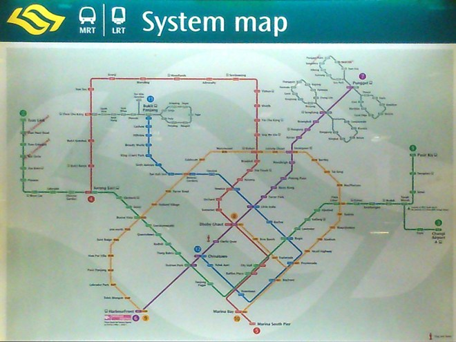 2016-MRT-map