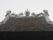 another awesome roof