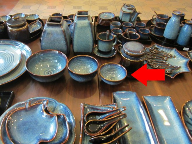 vietnam-ceramics