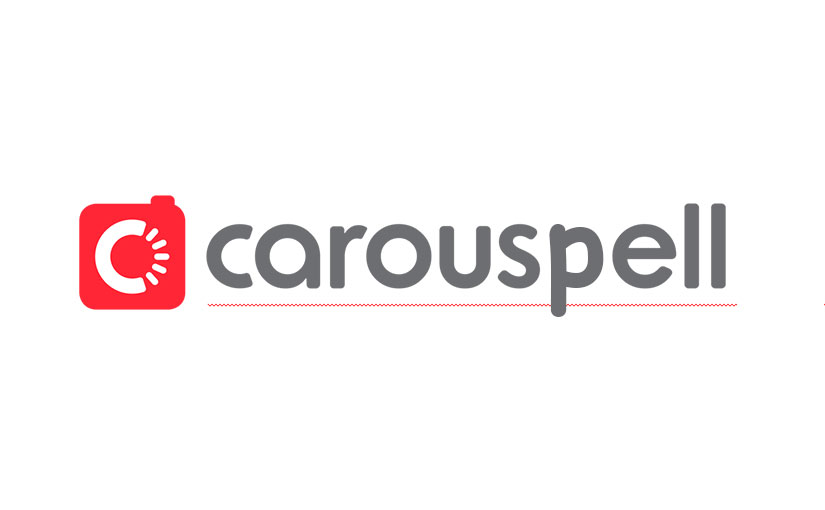 Carouspell: A collection of spelling mistakes in Carousell classified ads