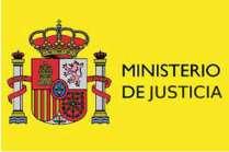 dd598-ministerio-justicia