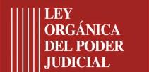 6680a-ley-organica-poder-judicial