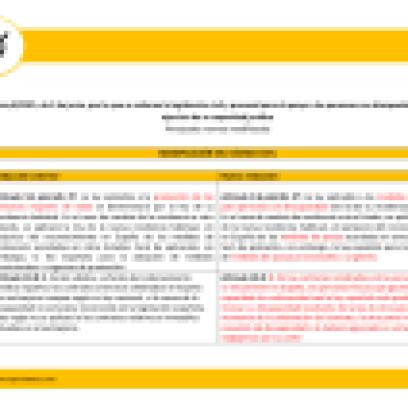 https://spjusogalicia.com/wp-admin/post.php?post=48656&action=edit