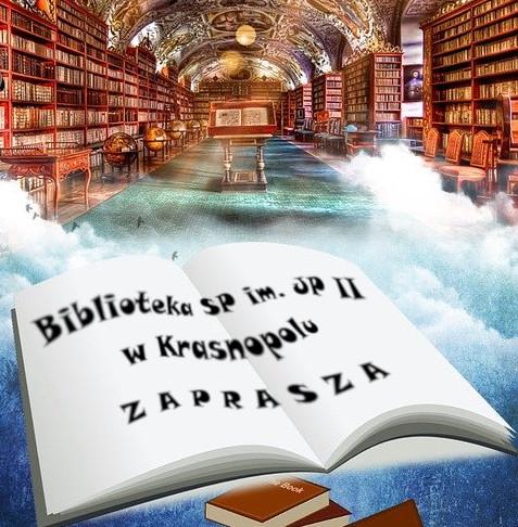 Nowe zasady funkcjonowania biblioteki