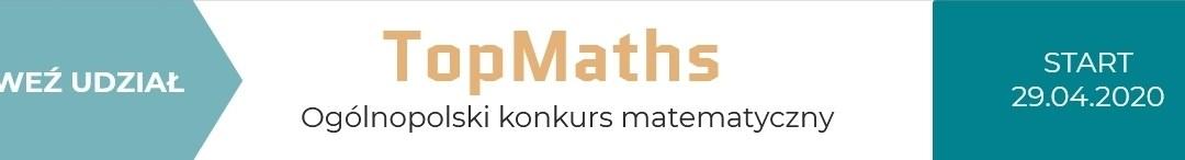 TopMaths