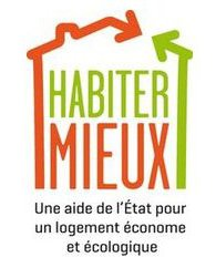 Logo Habiter Mieux
