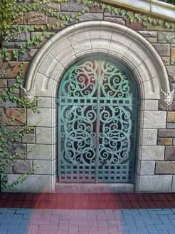 unfound_door03.jpg?wu003d1080u0026sslu003d1 & Fountain Statue and Unfound Door - Community Bridge Frederick ...