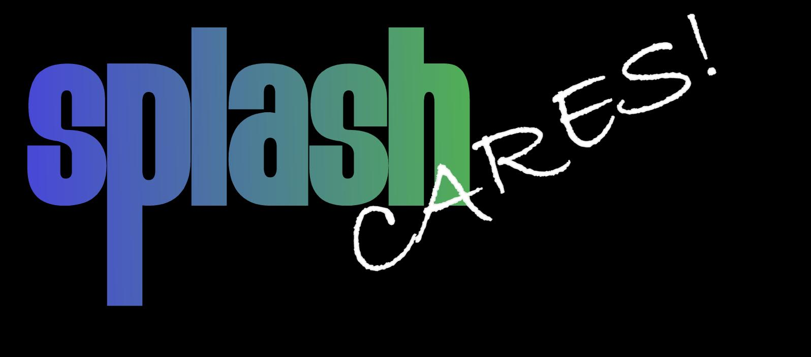 S.P.L.A.S.H. Child Care INC.