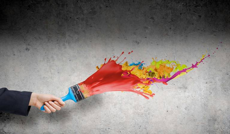 Splash Designworks - Design Branding Marketing Social Media