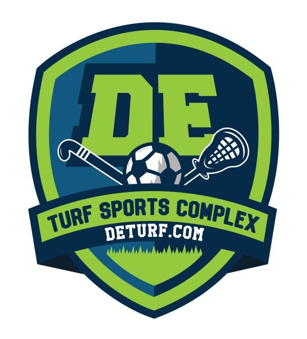 DE Turf Sports Complex Delaware