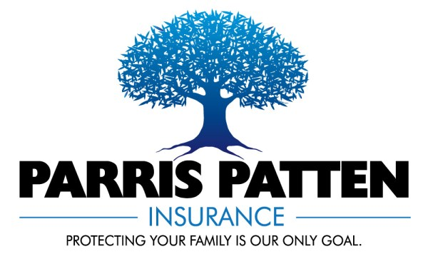 All State Insurance Parris Patten