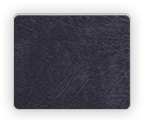 Slate Gray Cabinet and Cover Colour | Splashes Spa World