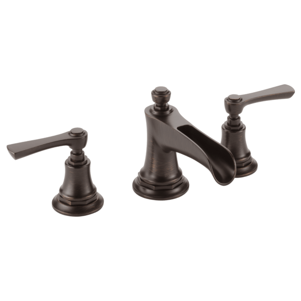 bathroom faucet guide everything you