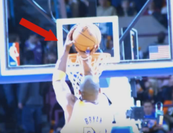 kobe shooting form offhand2