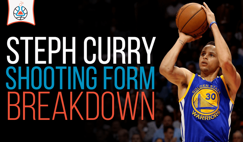 steph-curry-shooting-form-breakdown