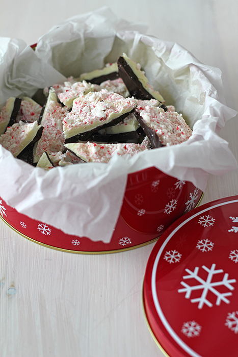 Peppermint Bark2