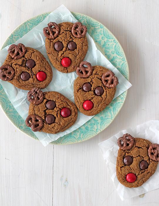 Reindeer Cookies1