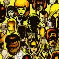 10 Vingadores Que Você Não Sabia Que Eram Vingadores