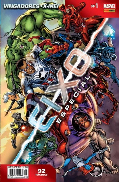 VINGADORES-X-MEN-O-EIXO-ESPECIAL-1-669x1024