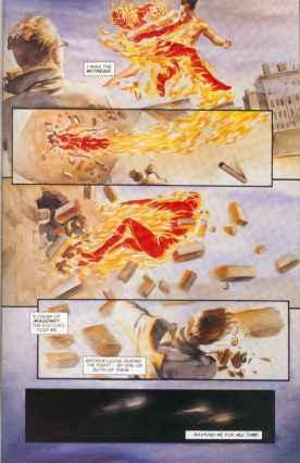 marvels01large-42