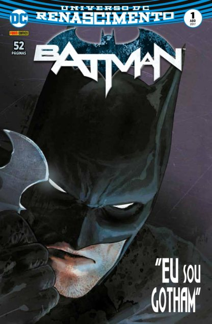BATMAN_1_capa