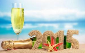 Happy-New-Year-2015-Beach-05