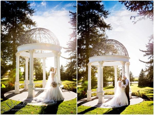 Elmhurst Inn Wedding Photography0318 Splash Photography