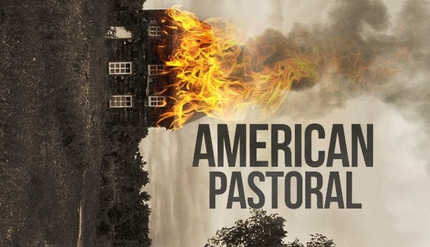 TIFF Film Review: American Pastoral