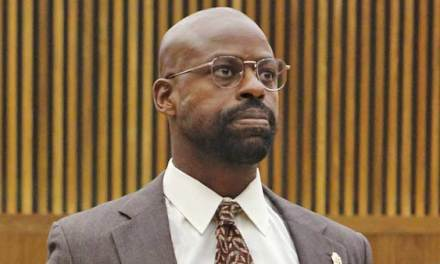 Sterling K. Brown To Join Shane Black's PREDATOR