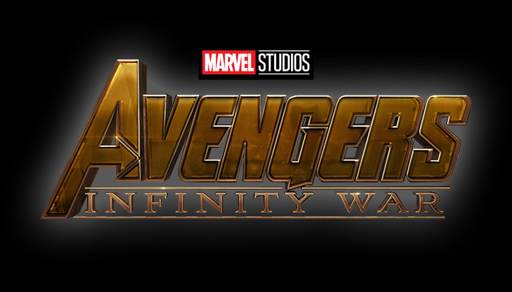 AVENGERS: INFINITY WAR To Introduce New Worlds