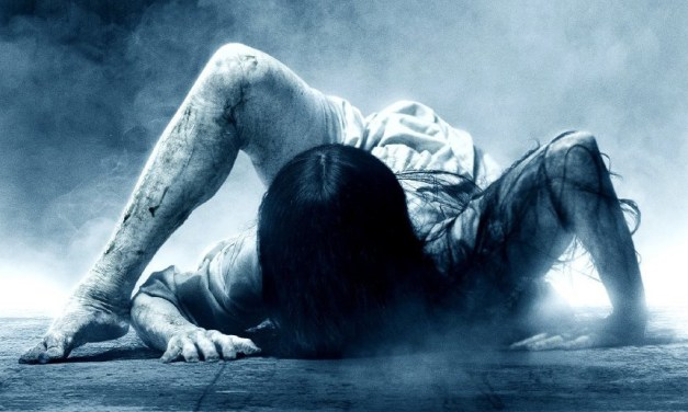 Brand New RINGS Trailer Has Arrived! Do You Dare Watch It?