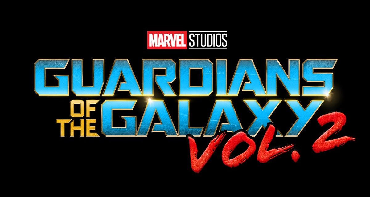 James Gunn Gives The Fans A Sneak Peak At The GUARDIANS OF THE GALAXY Vol. 2 Score