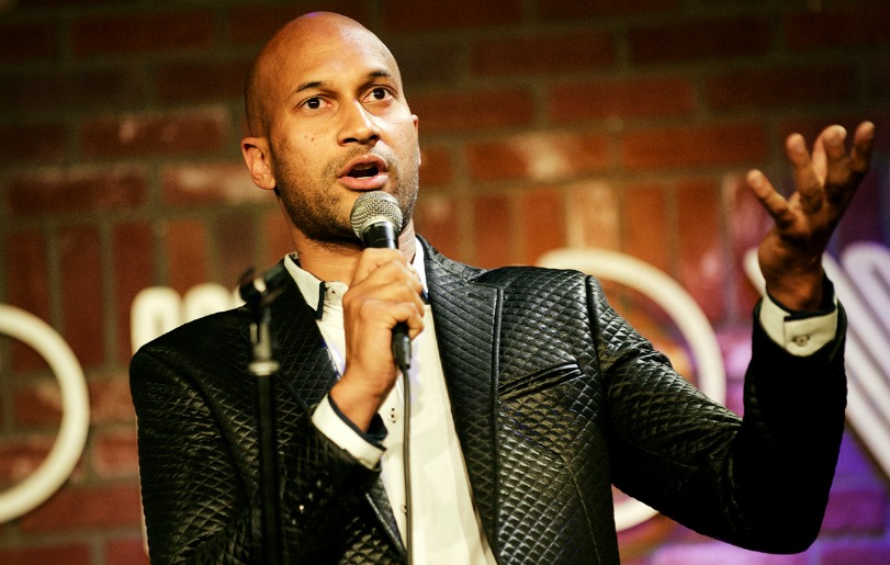 Keegan-Michael Key Set To Join Shane Black's THE PREDATOR