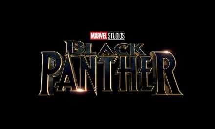 BLACK PANTHER Cast Keeps Growing