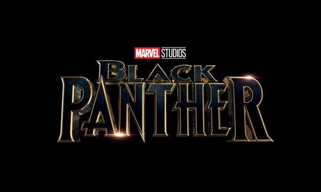 The People v. O.J. Simpson Star Sterling K. Brown Joins Marvel's BLACK PANTHER!