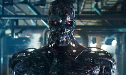 James Cameron Talks TERMINATOR And It's Future